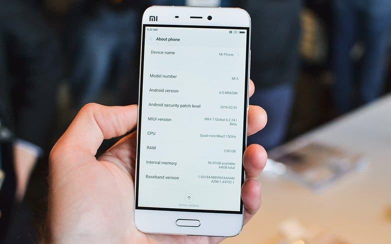 AndroidPIT-Xiaomi-MI5-16-2-w782