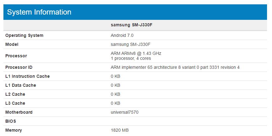 GalaxyJ32017_geekbench