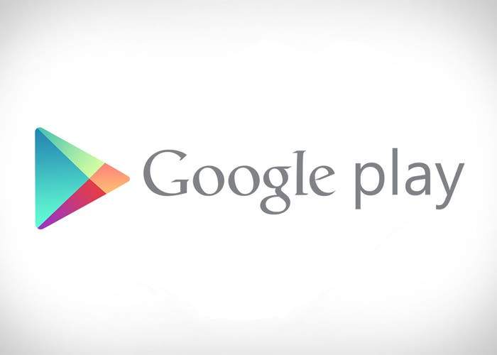 novedades de Google Play