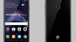 Huawei-P8-Lite-2017-700x500