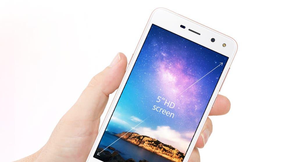Huawei-Y5-2017-3