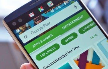 Consigue aplicaciones de pago gratis en Android de esta forma