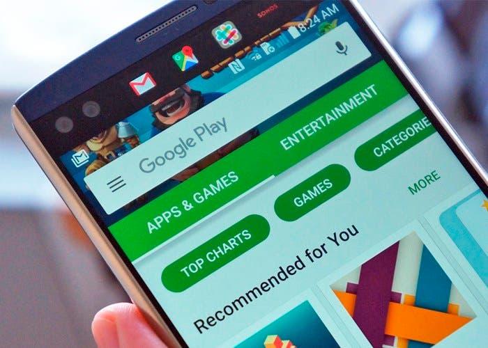 Juegos-rebajados-al-60-en-Google-Play-700x500-700x500