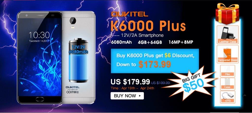K6000_plus_$  173.99