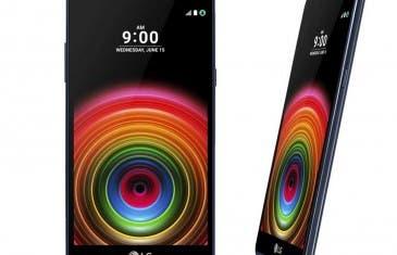 Top 5 móviles con más batería del mercado actual