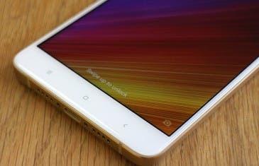 Más del 30% de los móviles Xiaomi son falsificaciones