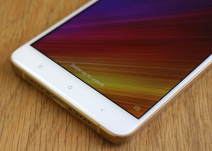 Móviles Xiaomi son falsificaciones