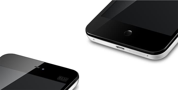 Meizu MX7 integrará un procesador Snapdragon