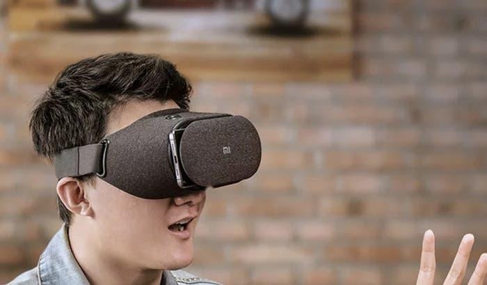 Mi-VR-Play-2-4