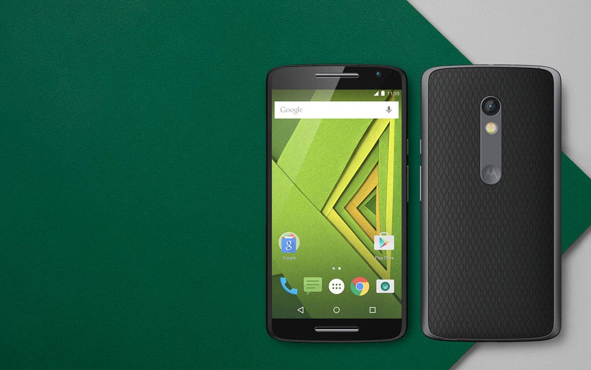 Motorola-Moto-X-Play-235