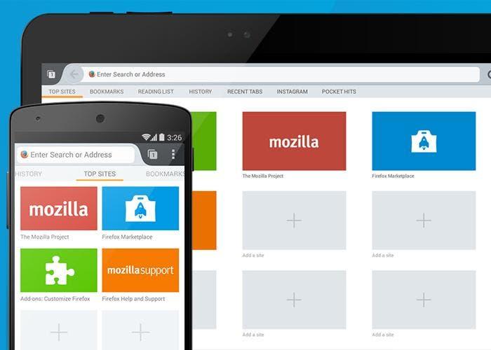 Mozilla-Firefox-Android-700x500
