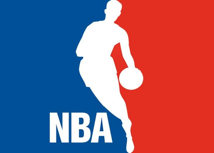 Ver la NBA gratis en tu móvil