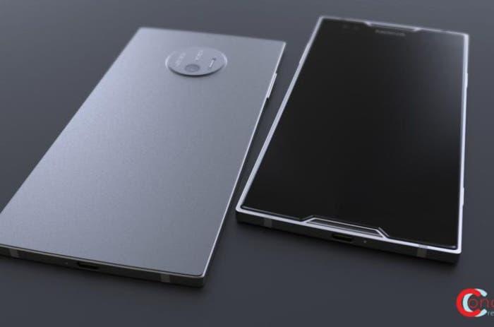 Nokia-9-render-Concept-Creator-4-680x450 (1)