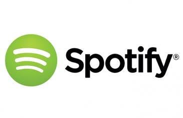 Oferta de Spotify Premium para estudiantes