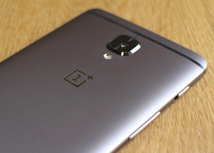 OnePlus-3T1 (1)