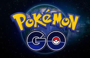 Este verano habrá un nuevo evento en Pokémon GO