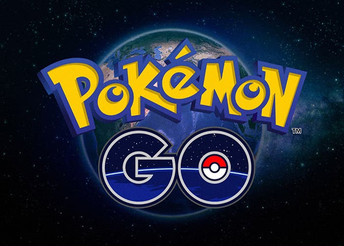 Evento en Pokémon GO