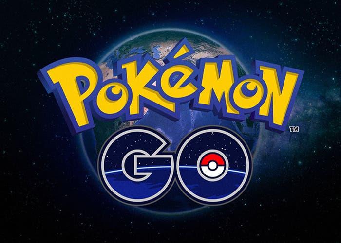 Evento en Pokémon GO