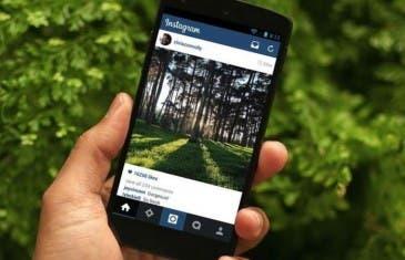 Trucos para Instagram con aplicaciones de terceros