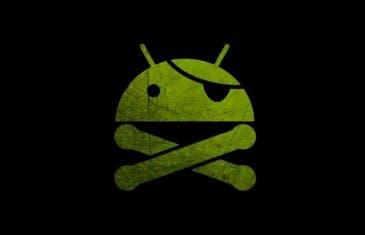 Cómo rootear un móvil Android sin PC