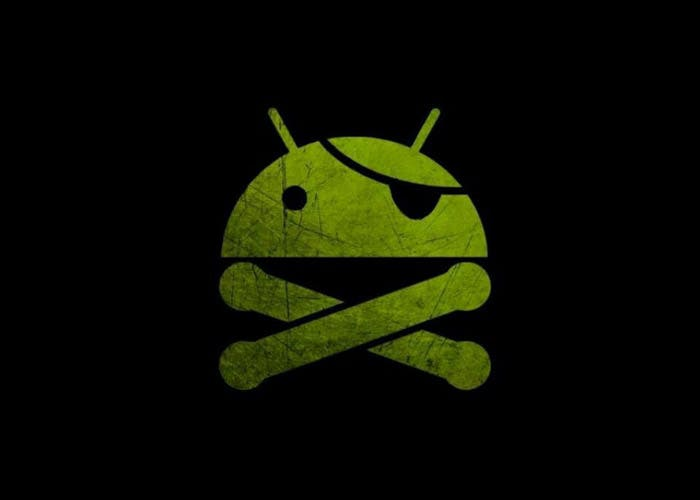 ROOTEAR un móvil android