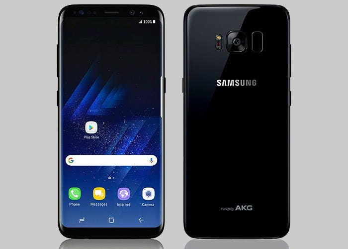 Samsung-Galaxy-S8-color-negro-700x500