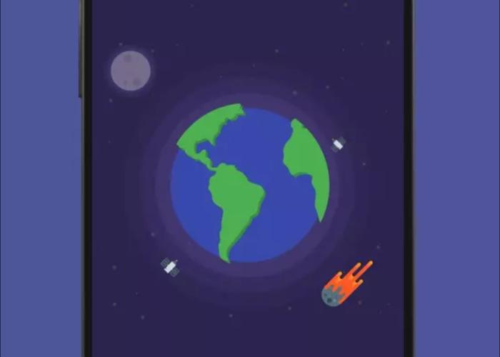 3 aplicaciones gratis para Android