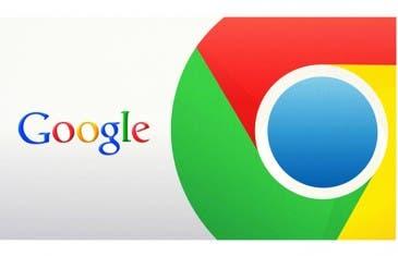 5 trucos de Google Chrome que quizás no conocías