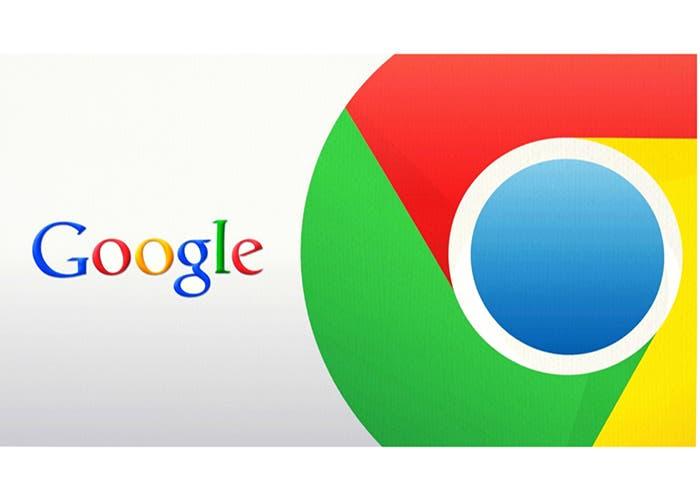 Trucos de Google Chrome
