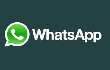 Novedades en WhatsApp: envío de álbumes para más de 5 fotos