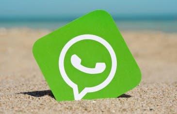 Pronto podrás fijar un chat al inicio en WhatsApp para Android