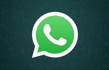 Cómo poner cursiva, tachado y negrita en Whatsapp