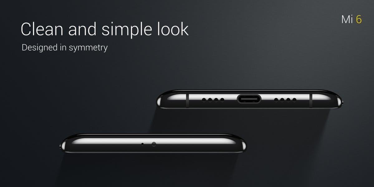 Xiaomi-Mi-6-14