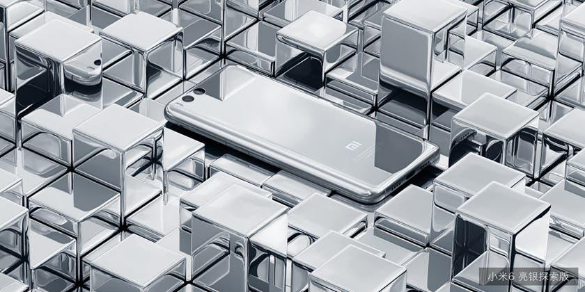 Xiaomi-Mi-6-17