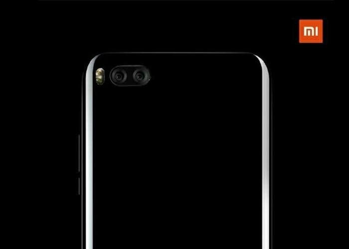 Xiaomi-Mi-6-6