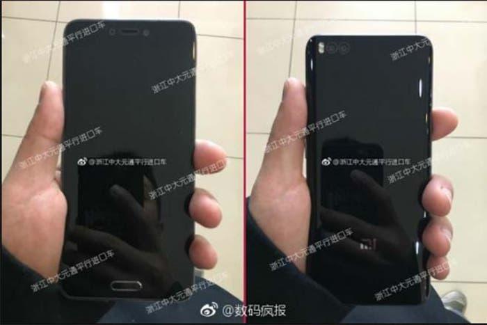 Xiaomi-Mi-6-Plus-Leak-April-17