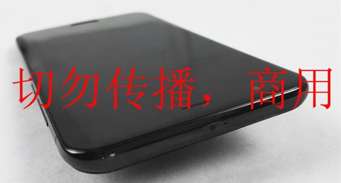 Xiaomi-Mi-6-leaked-photos_