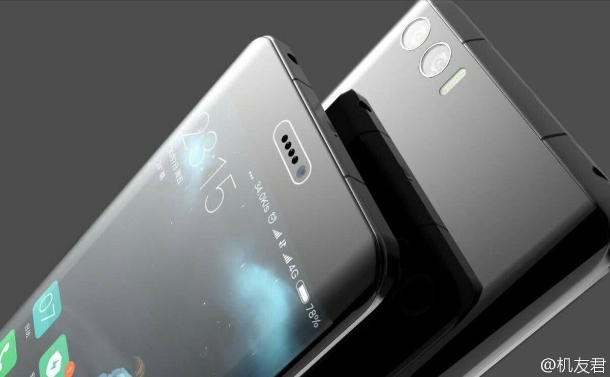 Xiaomi-Mi-Note-2-supuesto-diseño-definitivo-1