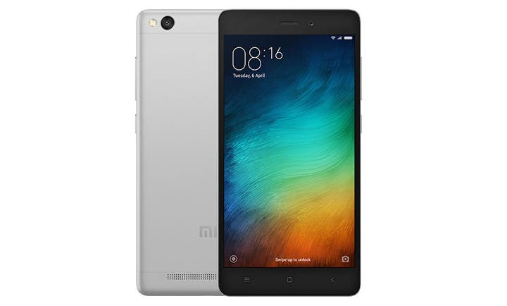 Xiaomi Redmi™ 3S
