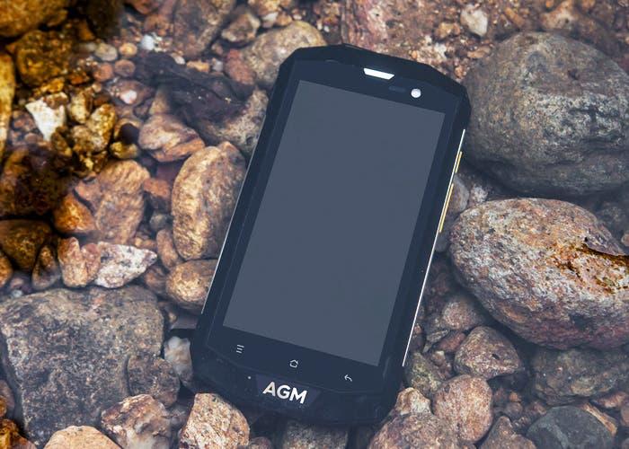 agm-a8-al-menor-precio-principal