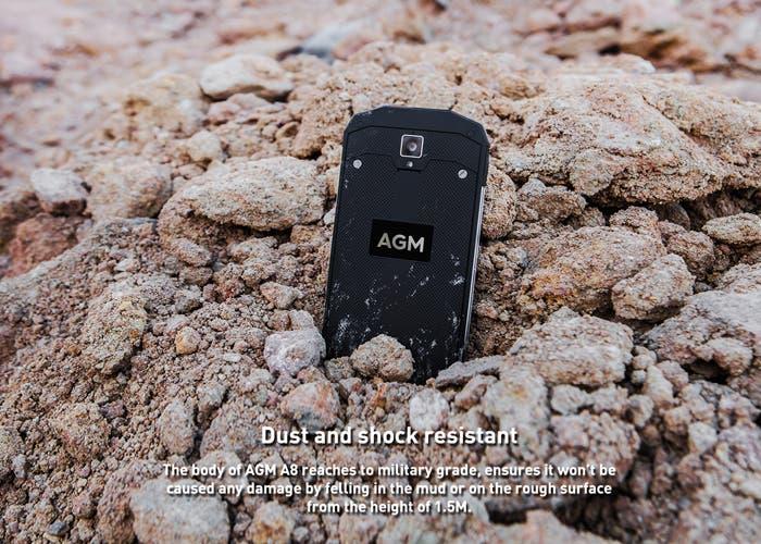 agm-a8-al-menor-precio