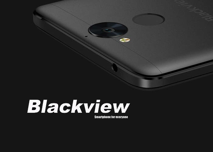 blackview-p2-lite