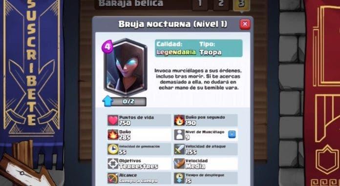 bruja-clash-royale-nuevas-cartas-2017-696x381