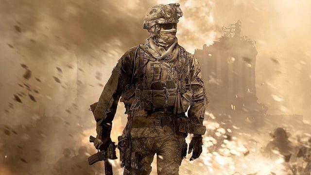call-of-duty-infinite-warfare-could-include-a-mode_uxnf.640