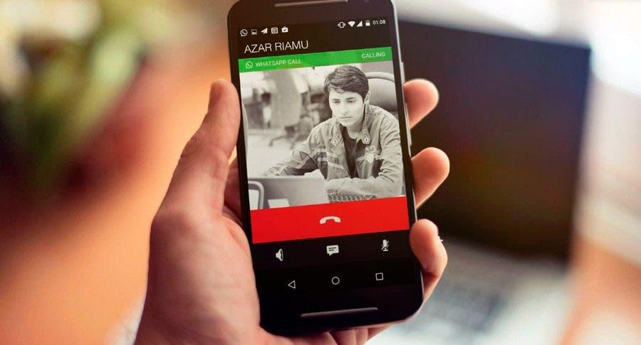 como-hacer-llamadas-por-whatsapp-gratis