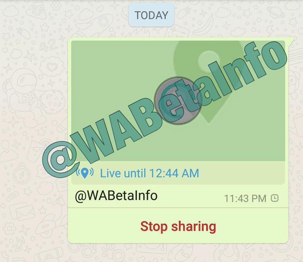 compartir-localizacion-whatsapp