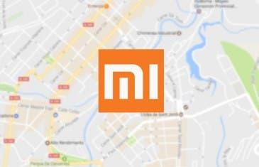 Tutoriales Xiaomi: configurar MIUI para usar Google Maps