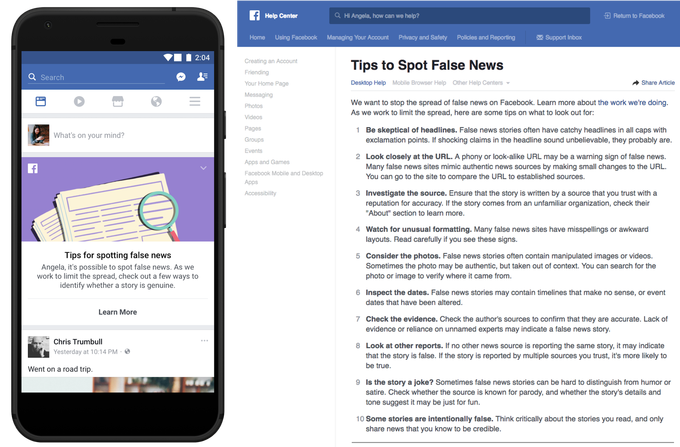 facebook-false-news-tips