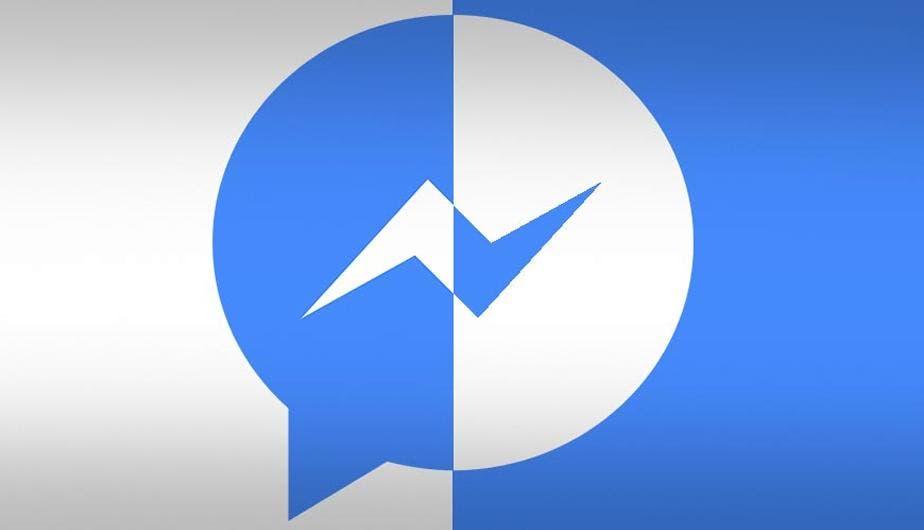 facebook-messenger-lite-versus