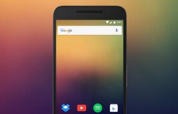 Los mejores fondos de pantalla animados para Android